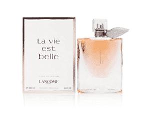 La Vie Est Belle (100 ml), Lancôme - Divulgação - Divulgação
