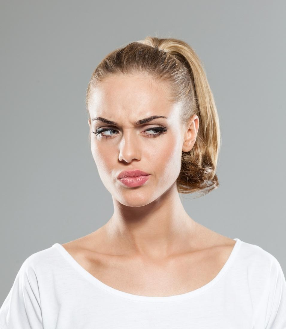 O que acham de mulher com estrias ? Mulher-ciume-1533915951486_v2_955x1099