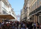Como Portugal elevou sua educação às melhores do mundo: pouco dinheiro, muito empenho - Getty Images