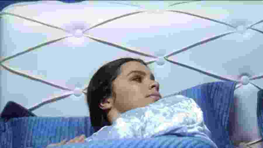 Emilly e Mayla estão no videoclipe de João Neto e Frederico - Reprodução