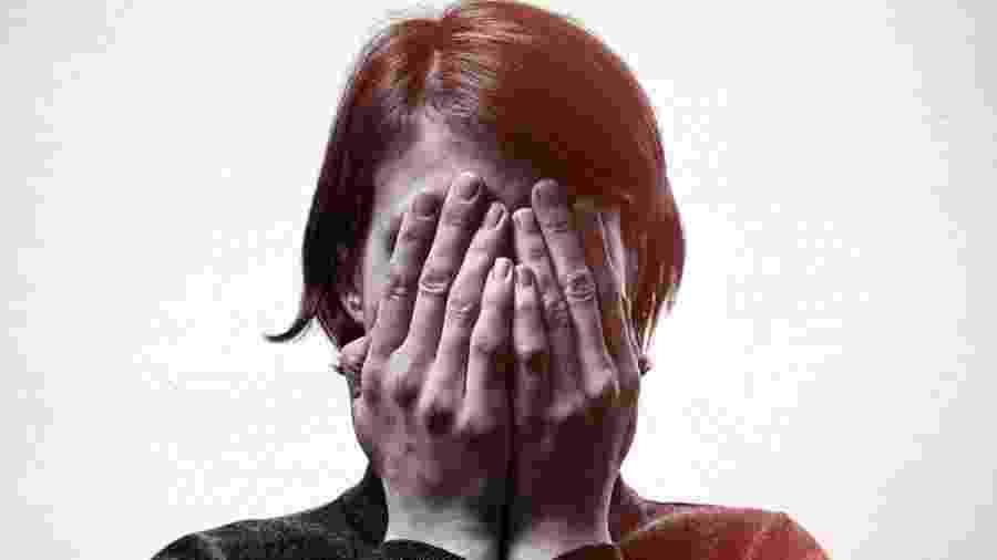 Lei Maria da Penha foi sancionada em 7 de agosto de 2006 - Getty Images/iStockphoto