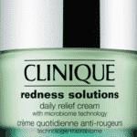 Hidratante facial diário Redness Solutions - Divulgação