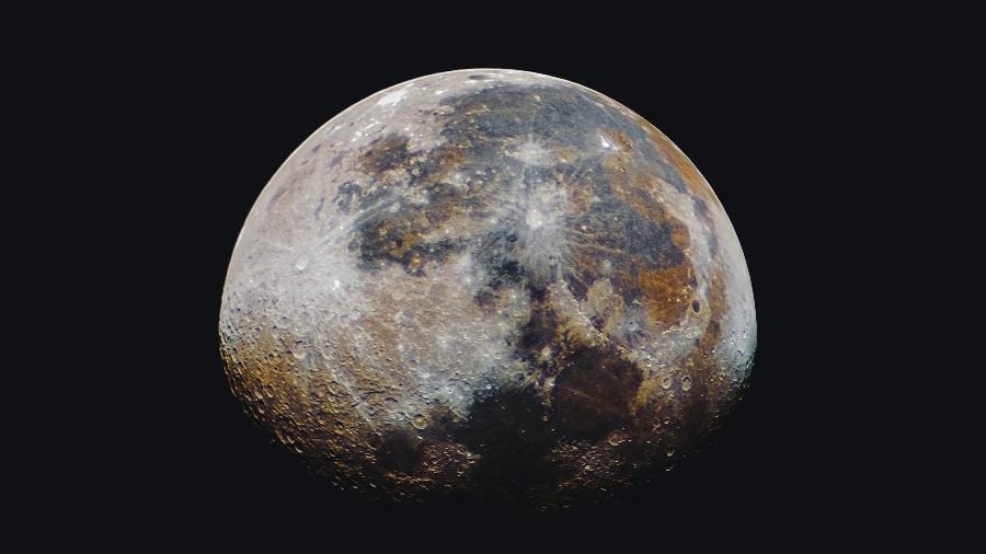 Mercúrio retrógrado: veja previsões - Andrew Russi/Unsplash