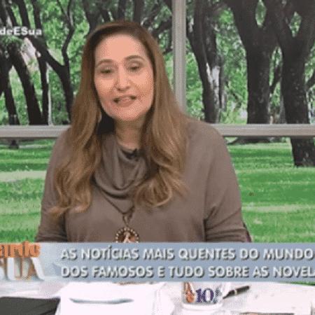 Reprodução/RedeTV.com.br