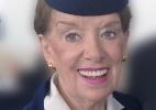 Divulgação/American Airlines