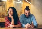 Falta romantismo na relação? Saiba com lidar - Getty Images