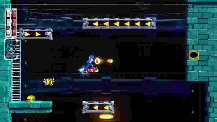 Divulgação/Capcom