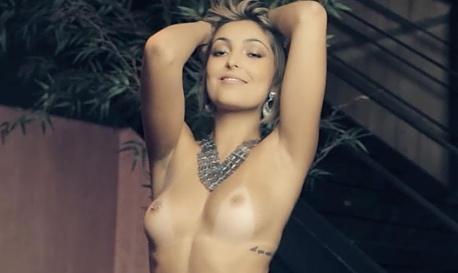 Renata Karelin