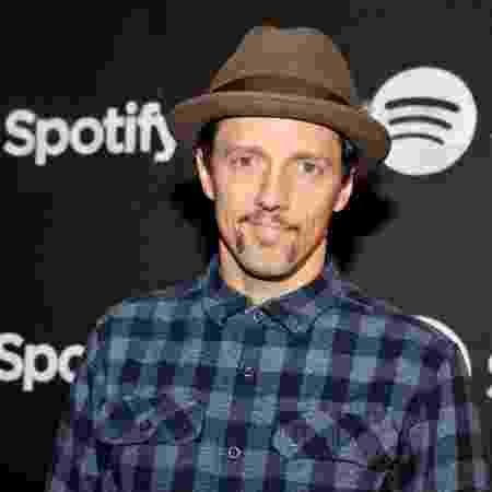 John Sciulli/Getty Images for Spotify