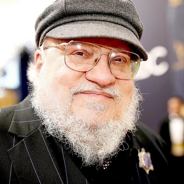 George R.R. Martin revelou cena da 1ª temporada de 'Game of Thrones' que odeia