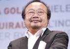 """Filme sobre genocídio no Camboja ganha mostra """"Um Certo Olhar"""" em Cannes - Sebastien Nogier/EFE/EPA"""