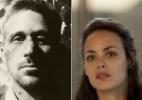 Veja sete filmes do Festival de Cannes que você não pode perder - Montagem/UOL