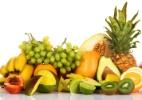 Você conhece os benefícios de cada fruta? - Thikstock
