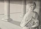 Os mitos que atrapalham a amamentação - Paola Saliby/UOL