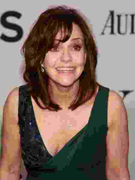 A atriz Sally Field   - Carlo Allegri/Reuters