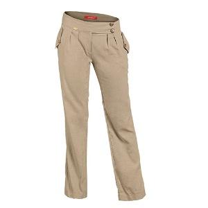 fdd57d9bd Dossiê jeans: todos os diferentes estilos e modelagens da clássica ...