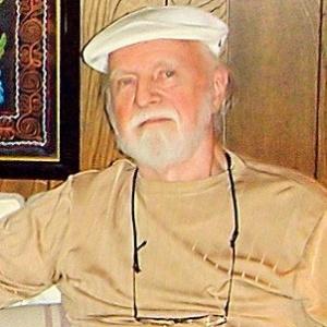 Escritor Richard Matheson morreu aos 87 anos - Ja Sunni / Wikimedia Commons cc by 3.0