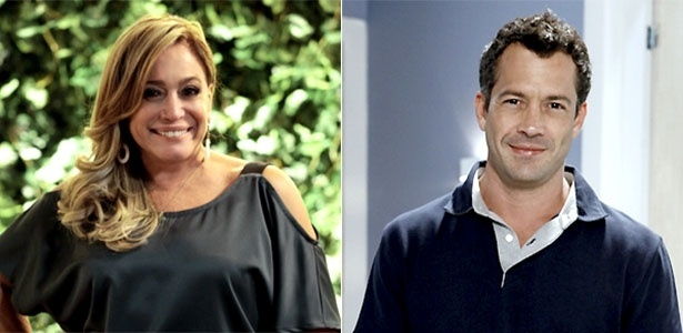 """Em """"Amor à Vida"""", Pilar (Susana Vieira) oferece dinheiro para Bruno (Malvino Salvador) abrir mão de Paulinha (Klara Castanho)"""