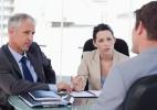 As piores perguntas em entrevistas de emprego - Thinkstock
