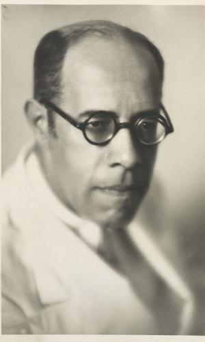 Mário de Andrade, Rio de Janeiro, 1937. Imagem presente na Ocupação Mário de Andrade, em cartaz de 28 de junho a 28 de julho no Itau Cultural (Avenida Paulista, 149), com entrada gratuita.