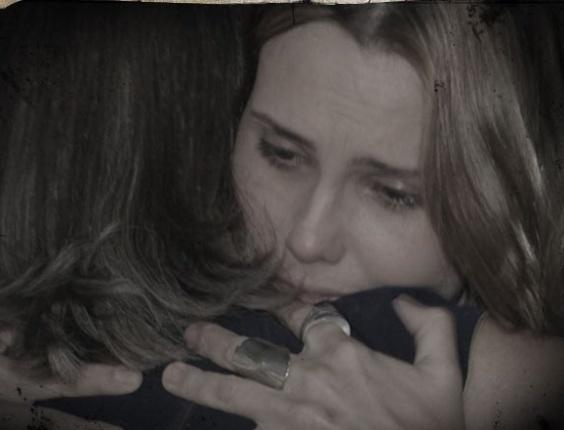 """Em """"Saramandaia"""", Laura retorna à Bole-Bole após dez anos longe"""