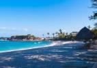 """Praias do oeste do México oferecem """"paraíso"""" para o público LGBT - Heloísa Dall"""