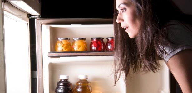 Aprenda a escolher o modelo de geladeira que mais se adapta às suas necessidades - Getty Images