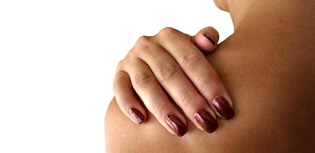A técnica ajuda a soltar o corpo, melhora a pressão sanguínea e estimula a produção de serotonina, o hormônio do bem-estar - Thinkstock