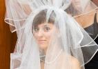 Qual é o acessório mais indispensável para o visual da noiva? - Thinkstock