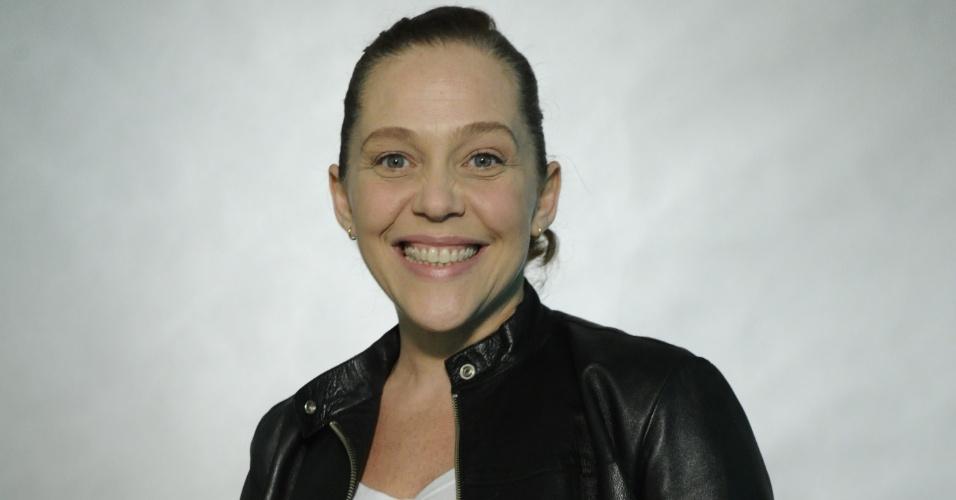 """Isabela Garcia é Vera em """"Malhação"""""""