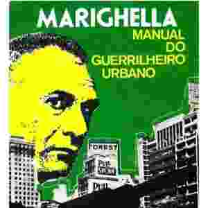 Manual Marighella - Reprodução