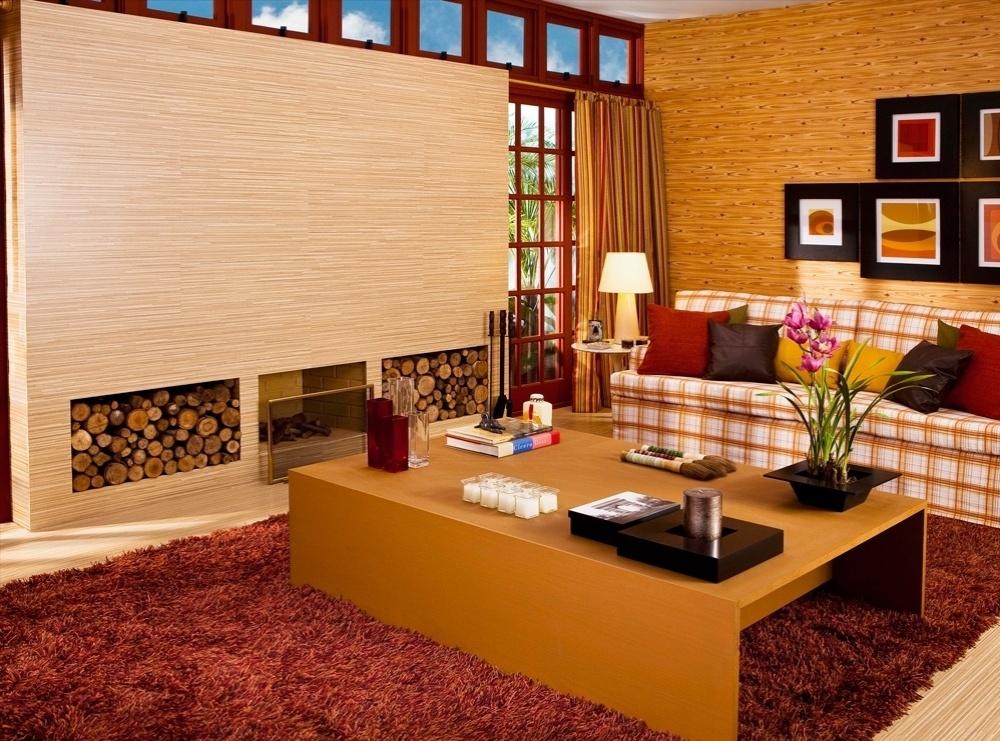 122e682b3934b Salas de estar - BOL Fotos - BOL Fotos