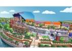 Divulgação/Universal Studios Resort