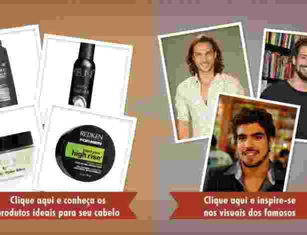 ArteUOL/Victor Silva