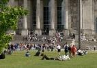 Cena gay de Berlim é feita para visitantes de todas as tribos - visitBerlin/Mathesius