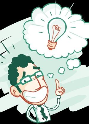 Para descobrir suas próprias qualidades, avalie seu desempenho nas atividades corriqueiras, em vez de procurar algo grandioso em que se sobressaia - Thinkstock