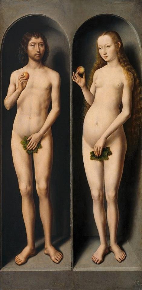 Reprodução/Facebook do Museu de História da Arte em Viena