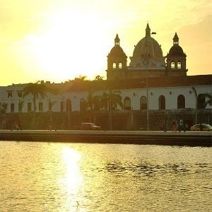 Chico busca chico en Contactos Alcibia (Cartagena)