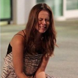 """Em """"Amor à Vida"""", Paloma é presa acusada de tráfico internacional"""