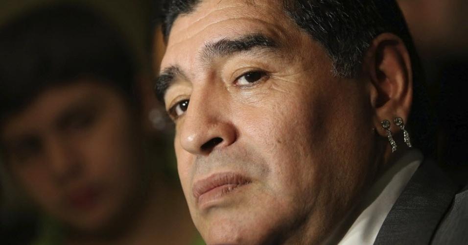 De Tyson a Maradona: 10 atletas que perderam fortunas e ...