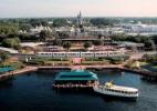 Walt Disney World/Divulgação