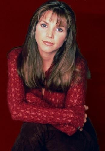 """Buffy"""