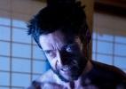 """""""Wolverine: Imortal"""" tem pré-estreia nesta quinta (25); veja onde assistir - Fox/Divulgação"""
