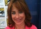 Atores esquecidos por Hollywood vendem autógrafos na Comic-Con por US$ 10 a US$ 25 - Estefani Medeiros/UOL