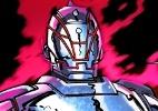 """Marvel anuncia título da continuação de """"Os Vingadores"""" e possível elo com Homem Formiga - Reprodução"""