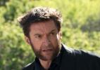 Mais intenso, Jackman prova aptidão para ser Wolverine em novo filme - Reprodução / Fox Films
