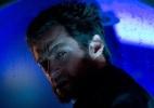 """""""Wolverine - Imortal"""" antecipa trama de próximo filme dos X-Men - Reprodução / Fox Films"""