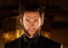 Site estuda maneiras de matar Wolverine - Reprodução / Fox Films