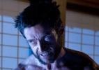 """""""Wolverine - Imortal"""" estreia no topo das bilheterias brasileiras - Reprodução / Fox Films"""