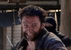 Jackman decidiu deixar o papel de Wolverine após conselho de Jerry Seinfeld - Reprodução / Fox Films